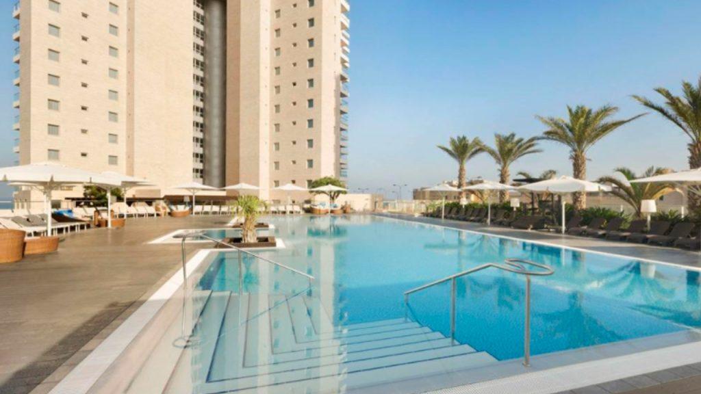 Ramada Hotel & Suites by Wyndham